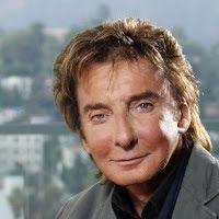 Στα 73 του αποκάλυψε ότι είναι ομοφυλόφιλος ΠΑΣΙΓΝΩΣΤΟΣ τραγουδιστής