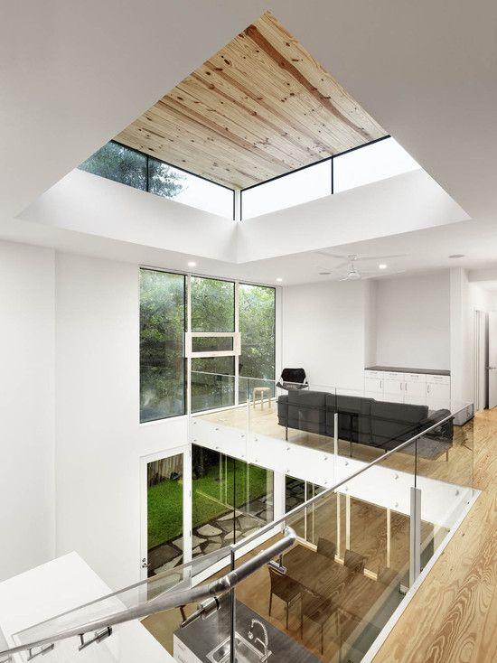 57 best living room design ideas images on pinterest architecture