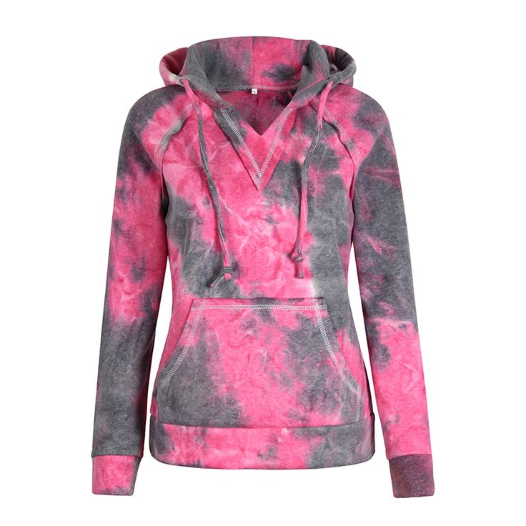 FEATURES: 1 FRONT POCKET 1 HOOD MATERIAL: POLYESTER MADE IN CHINA
