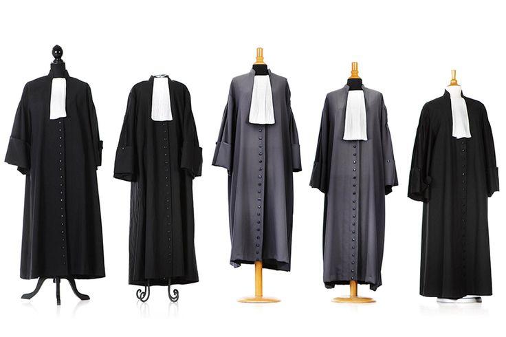 Afbeeldingsresultaat voor advocaat