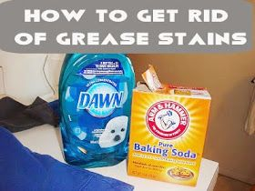 Best 25 grease remover ideas on pinterest deep cleaning cleaning cabinets and cleaning - How to remove grease stains from kitchen cabinets ...
