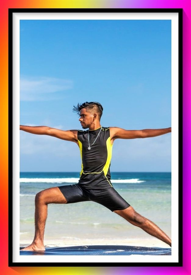 fitness blender youtube_104_20190504192731_52 about planet #fitness