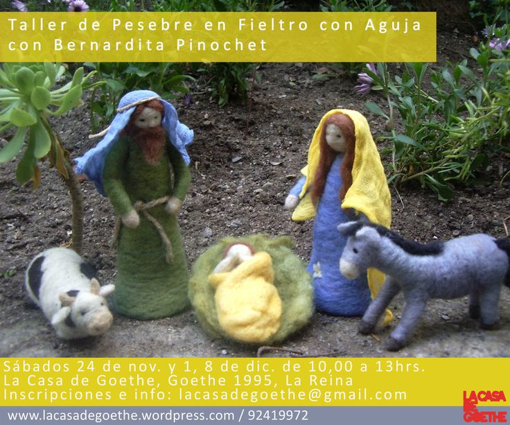 pesebreaficheoriginal6.jpg (4267×3554)
