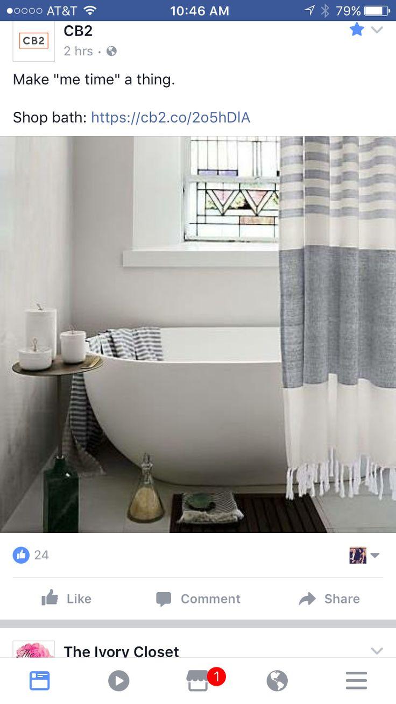 Les 156 meilleures images du tableau Bathrooms sur Pinterest