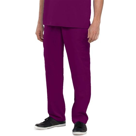 KD110 Men's Elastic Drawstring Pant.  Available in 7 colors.  Sizes: XS-5XL. Regular & Tall length.  Buy Now: http://www.nationalscrubs.com/KD110-Barco-Uniforms-Mens-Elastic-Drawstring-Pant-p/bc0216.htm