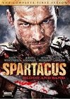Spartacus: Blood and Sand - The ...