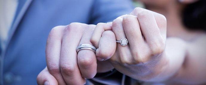 Sneak Peek – Ryan and Casey's wedding at Thabong