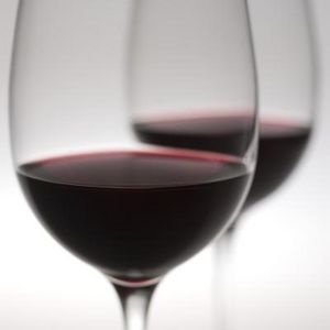 Brands of Sweet Red Wine thumbnail