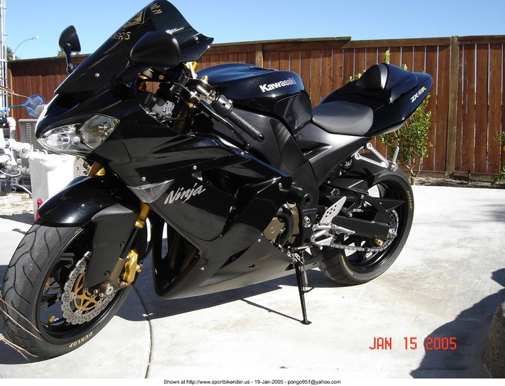 1000 images about the beast zx10r on pinterest honda. Black Bedroom Furniture Sets. Home Design Ideas