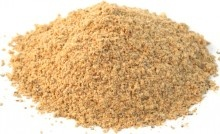 Bloody Mary Spice Mix