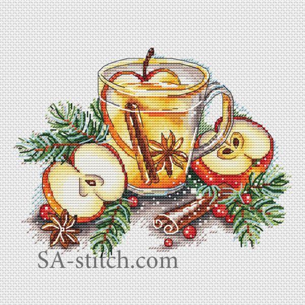 http://sa-stitch.com/product/yablochnyy-chay/