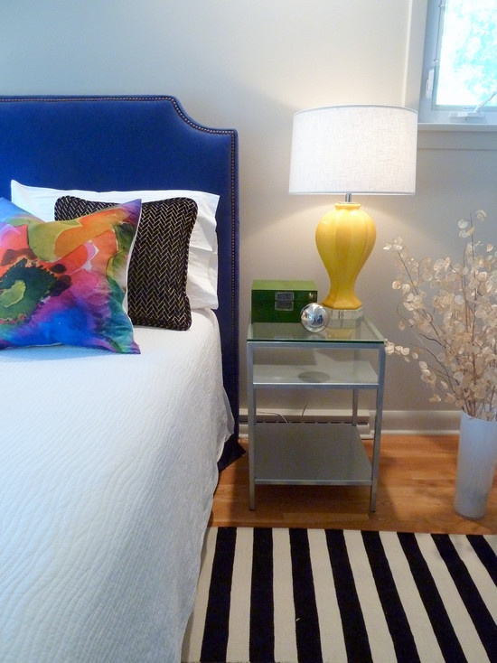 17 best images about ikea stockholm rand rug on pinterest gold chairs fire wood and white lamps. Black Bedroom Furniture Sets. Home Design Ideas