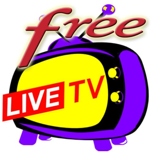 Free Live Streaming Pro is chanel collection from various countries such as Argentina Chanel, Mexico Chanel, USA Chanel, Spain Chanel, Colombia Chanels.Chanels TV : - T3levisa - TV Azt3ca - Azt3ca Noticias - Canal 5 - Canal 11 - Canal 44 - Monte Maria - tlnov3las - Canal 22 - Mil3nio Centro - Once TV - Tel3hit - TV AcapulcoChanels TV Cable: - F0x Latino - HB0 - Spac3 - Pl4yb0y - Discov3ry Ch4nnel (España) - Gol TV - MTV Latino...
