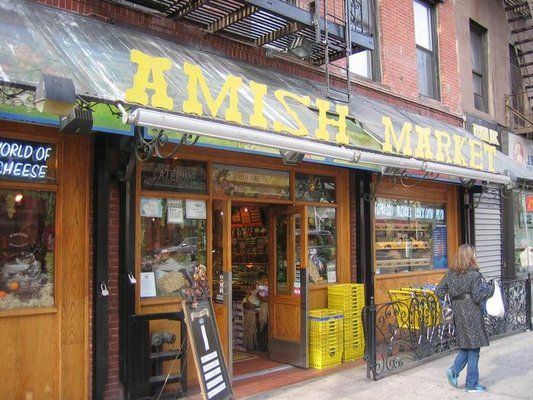 Amish Market Everything Amish Pinterest Ny Ny And Amish