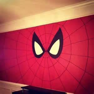 Spiderman Bulletin Board - Yahoo Image Search Results