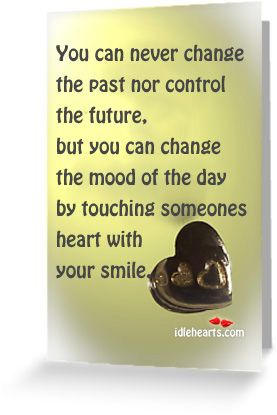 Smile: Live By Inspirational, Quotes Ideas, Things, Inspirational Thoughts, Non Spiritual Quotes