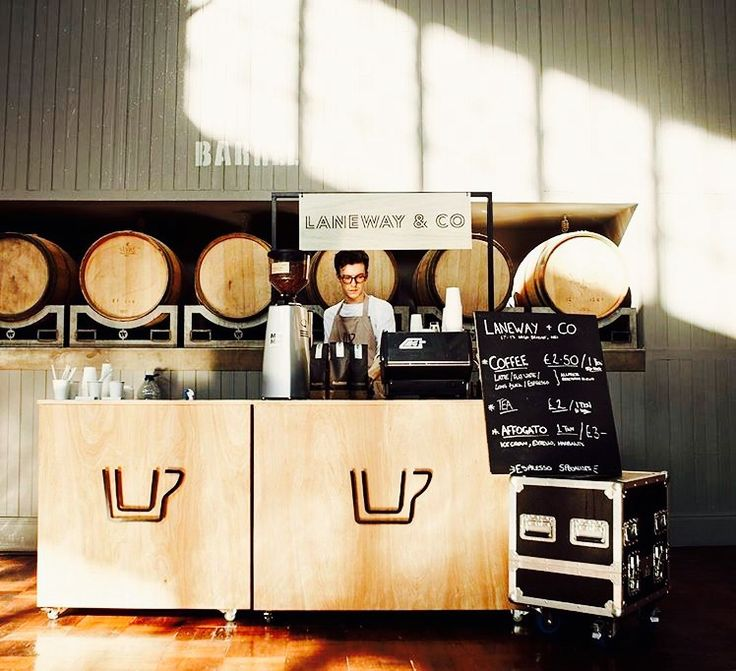 Mobile coffee units we designed and made recently. Seen in action at Wylam Brewery, Newcastle upon Tyne.   Do you have a bespoke project in mind? We'd love to hear about it.  info@crescentfiftyone.co.uk crescentfiftyone.co.uk