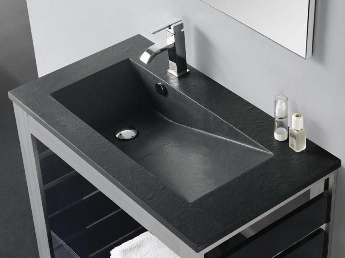 79 best lavabos de resina resin washbasins images on - Lavabos de resina ...