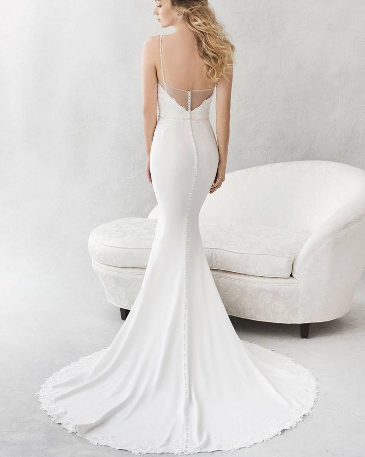 Beauty, elegance, romance �� Ella Rosa collection in store ! . . . #estellesbridalsuite #estellesbridal #Snohomishbridal #pnwwedding #pnw #snohomish #seattle #SeattleBride #truelove  #wedding #weddings #engaged #weddinginspiration #bridetobe #bridal #bride #engaged #engagement #weddingdress #ootd #bridalgown #weddingfashion #bridalfashion #potd #fashion #instafashion #fiance #married  #love.  #rachellesbridalblog . . �� Call 360-217-7823 for bridal gown inquiries & appointments �� Email…