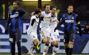 Agen Bola : Hasil Laga Parma Menghadapi Inter Di Ennio Tardini