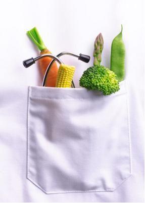 Nutricionista.Imprencindible para una dieta equilibrada. Identifica tus carencias, alergias, intolerancias,... betecologico