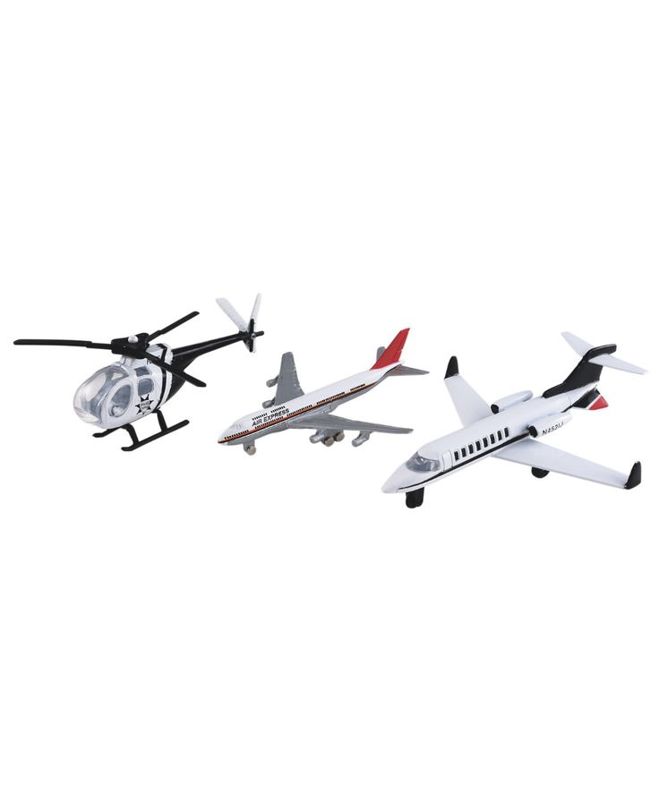 videos of toy planes with 387591111651977160 on 5223986389 also Planes Disney Flugzeuge 18 moreover Antique Toy Airplane further Decoracion Cenicienta Fiestas Infantiles moreover Lumiko Art Shape Collage II.