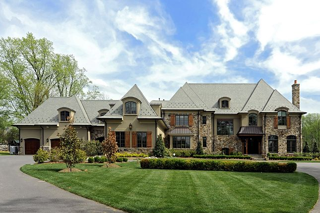 57 Best Images About Stucco Homes On Pinterest Stucco Exterior 3 Car Garage And Spanish Style