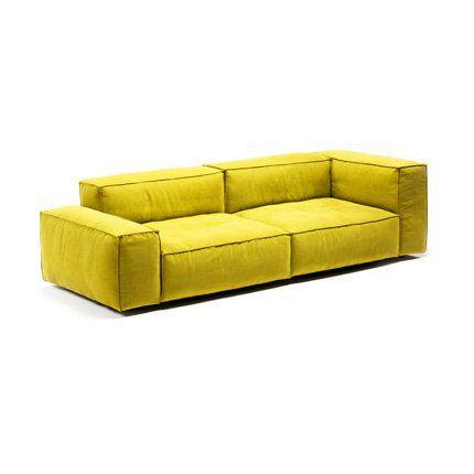 canap neowall living divani. Black Bedroom Furniture Sets. Home Design Ideas