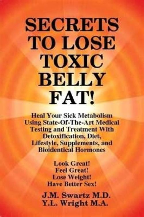 weight loss change your life spells