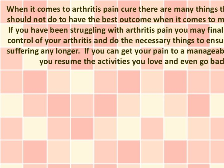 Causes of Arthritis in Fingers ** To view further for this item, visit the image link.