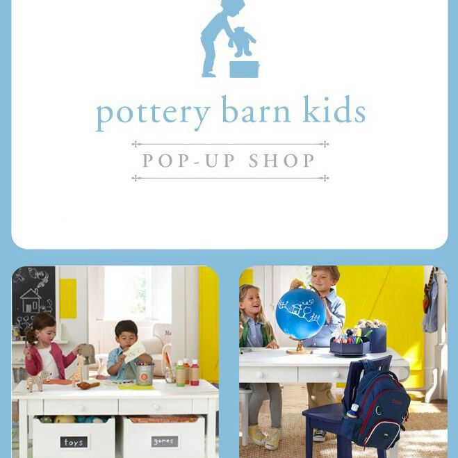 Free Crafts  amp  Events  Lowes  Bass Pro Shops  Williams Sonoma  Pottery. 1000  ideas about Lowes Store Locator on Pinterest   Lowes online