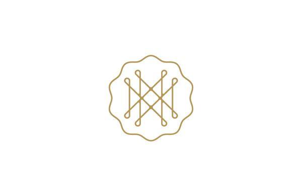 49d67be051f8d88158b2972b8e91dbd9 20 Beautiful Monogram Logos