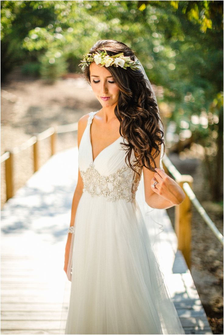 81 best wedding hair - knoxville weddings and more images on