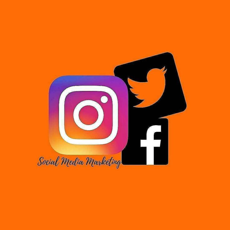 Social media marketing is changing the way we market to our target audience. So don't get lost trying to figure out where to start... JUST START!!!