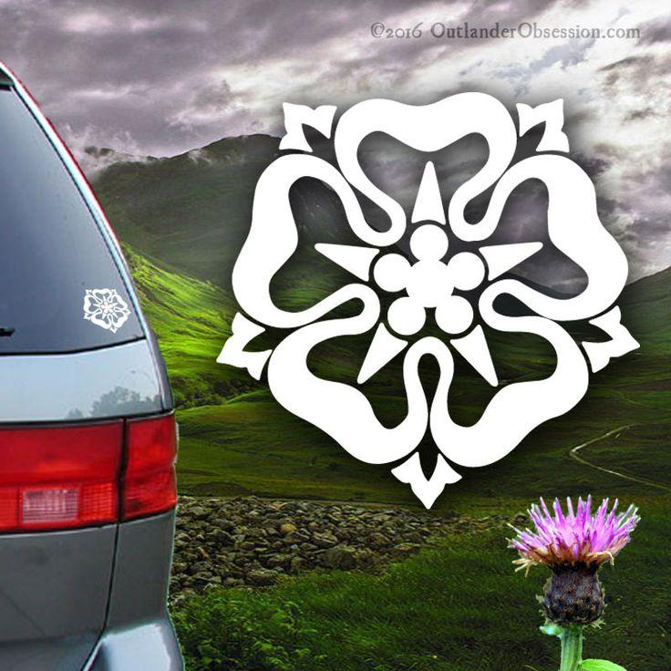 best 25  irish symbol tattoos ideas on pinterest
