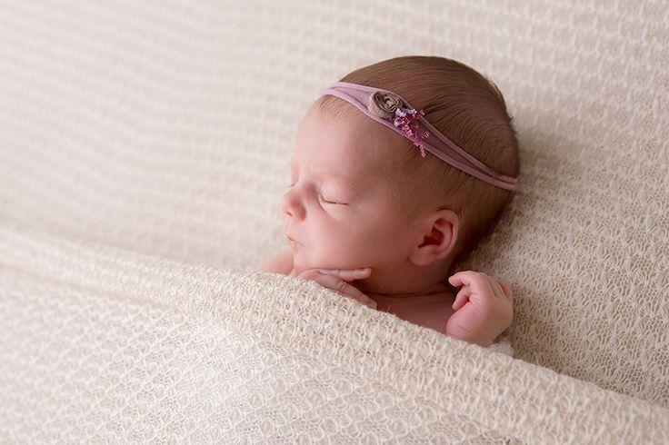 sleepy baby pictures victoria