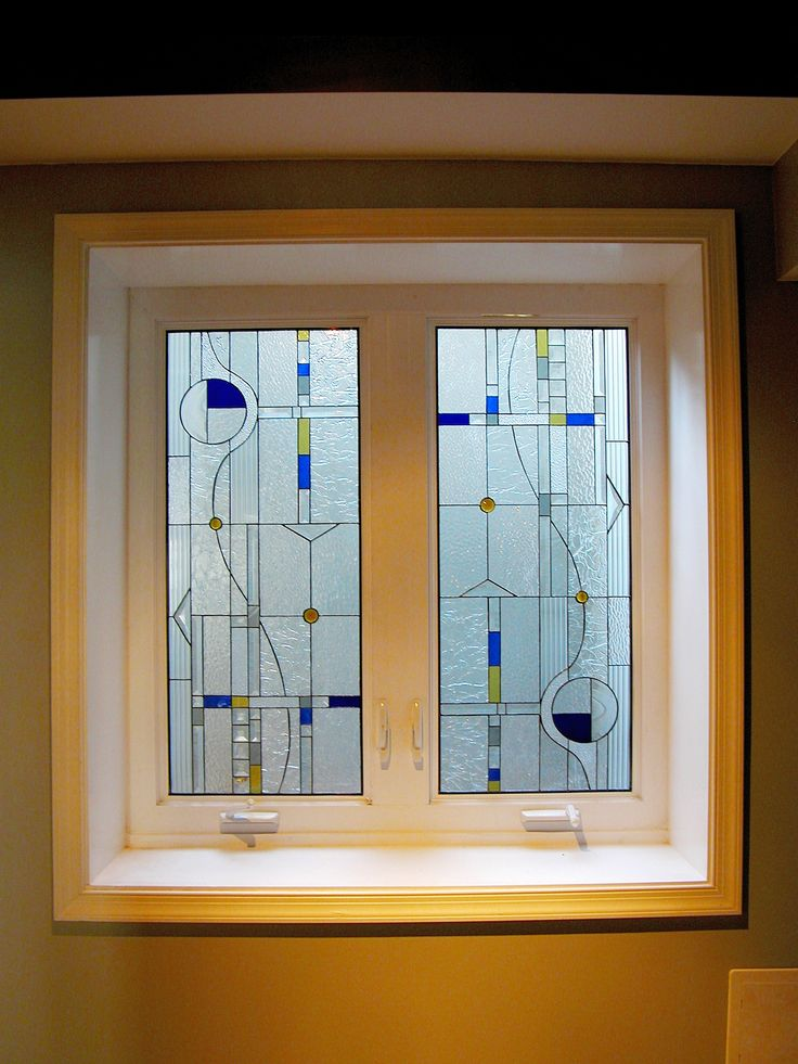 25 best our foyer window creations images on pinterest for Window design solutions