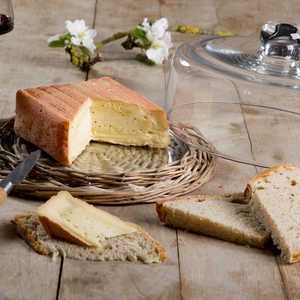 5 French Cheeses That Should Be on Your Next Cheese Board | France's premier fromagier names 5 lesser-known varieties that every cheese aficionado should add to their rotation.