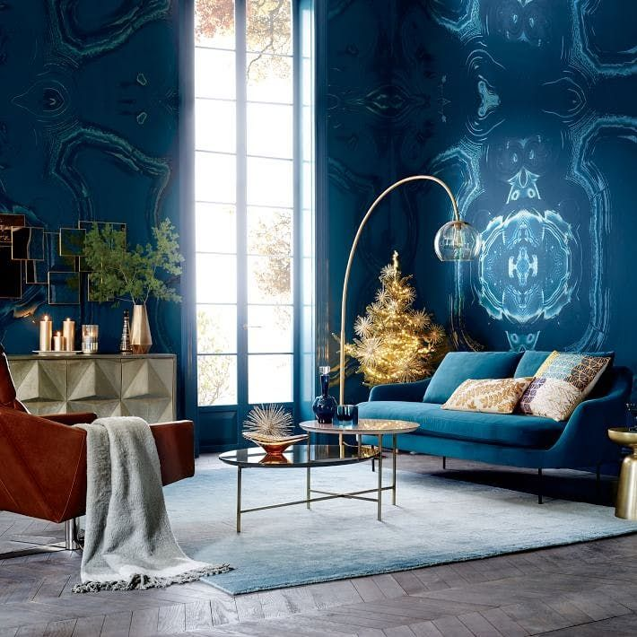 25 Best Ideas About Home Decor Online Shopping On Pinterest Home Decor Sites Home Decor Websites And Holiday Shopping Ideas