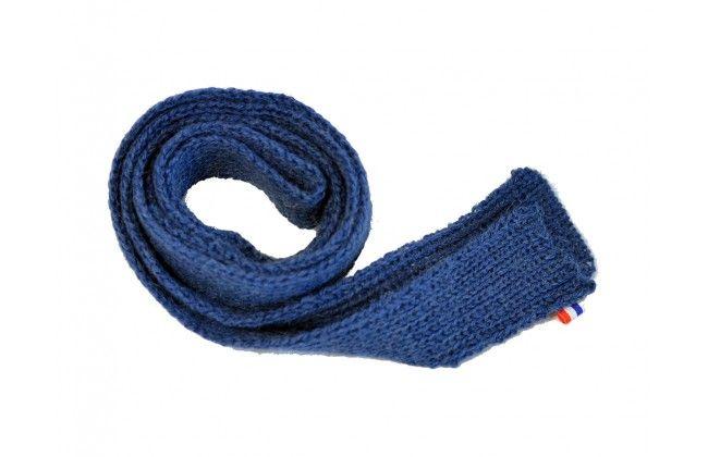 Cravate Lino