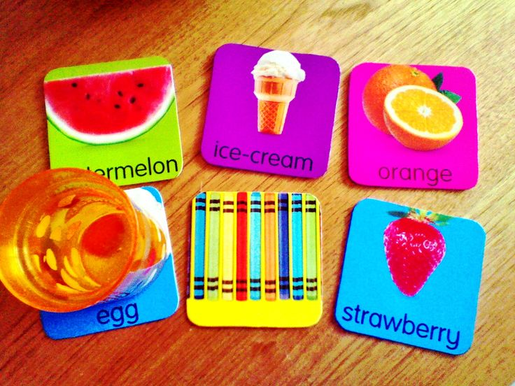 My own upcycling  idea, only baby books as coasters, they wipe clean beautifully and look quite funky!
