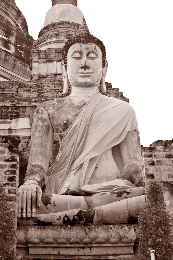 Sukhothai Historical Park (Wat Tapangthong)
