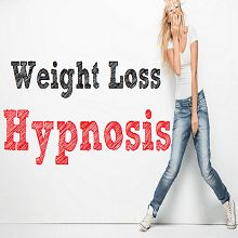 Weight loss hypnosis /fast quick weight loss Weight loss hypnosis is about controlling your mind to fend off the typical cravings that are all too often the downfall of the even the most sincere dieter. While diet and proper supplementation are the key to your weight loss success, sticking with that diet ultimately falls under the  http://www.quick-weightloss-diets.com/weight-loss-hypnosis/