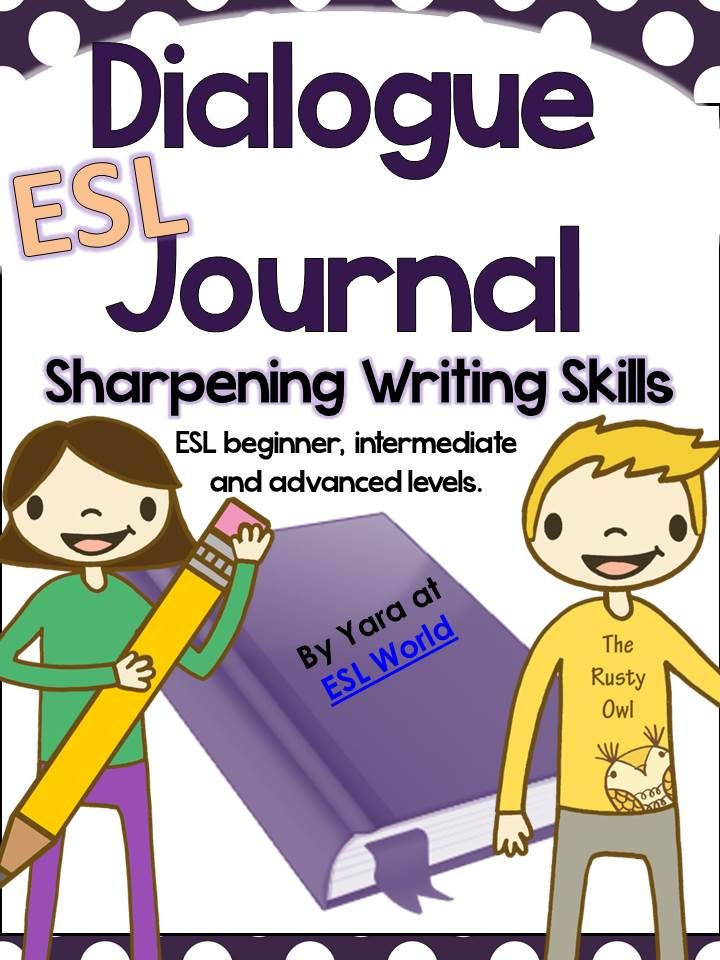 essay writing activities esl students Academic english writing is by far one of the most feared second language activities among most esl students writing english essay academically is not easy for esl students to really like because there are specific guidelines and rules that esl students everywhere try to learn.