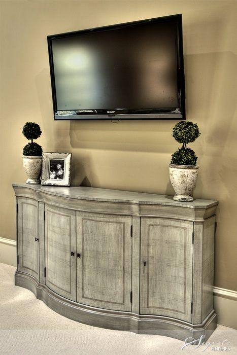 L Shaped Family Room Design Ideas: 27 Best L Shaped Living Room Images On Pinterest
