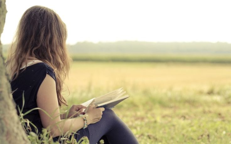 Reading Recommendations for Depression Awareness Month | #youngadultliterature #yalit #depressionawareness #mentalillness #theradicalnotion