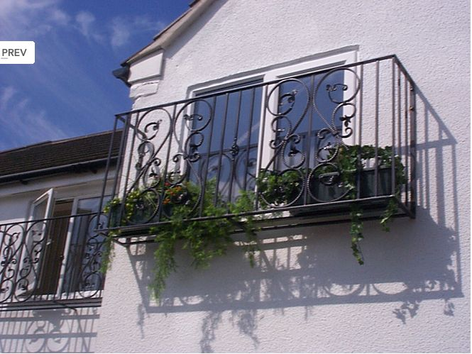 30 best images about upstairs balcony on pinterest for Balcony upstairs
