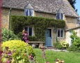 Cotswold Cottages - Jigsaw Holidays