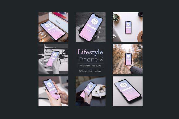Download 11 Iphone X Lifestyle Mockups Mockup Free Psd Iphone Mockup