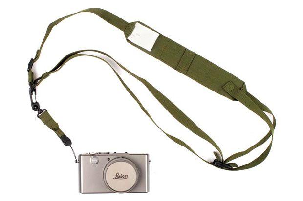 camera strap - Google Search